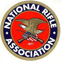 www.nra.org